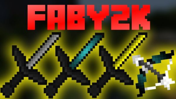 pvp resourcepack faby2k