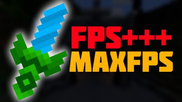 MaxFPS PvP Resource Pack GreenyGrappe