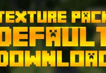 Basical Minecraft Resource Pack 1.12/1.11/1.10/1.9