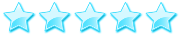 Minecraft Xray Texture Pack - 5 star rating