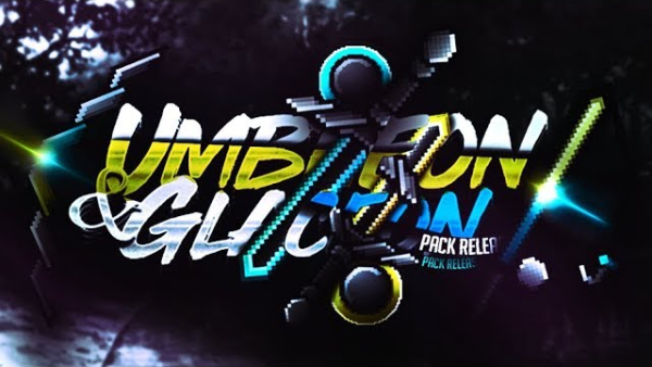 Glaceon PvP Texture Pack