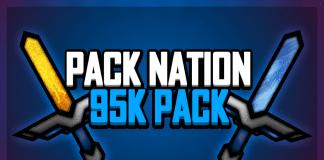 Pack Nation 95k