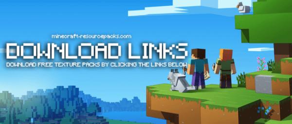 minecraft-resourcepacks.com free download links