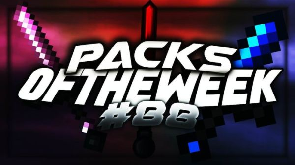 Pack of the Week 88