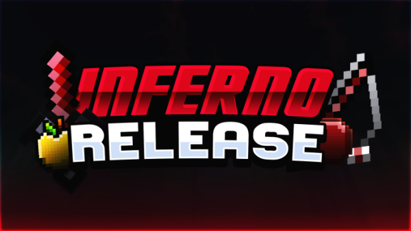 Infeno V2 PvP Texture Pack