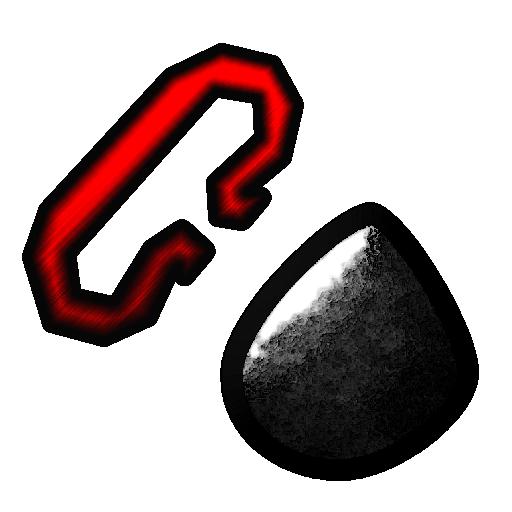 Minecraft Samurai PvP Texture Pack - flint and steel