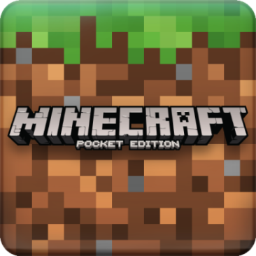 Minecraft Pocket Edition – For Minecraft Players On The Go