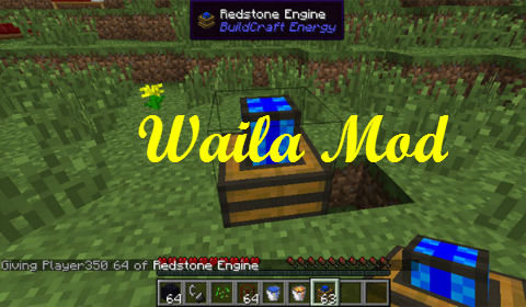 Wawla – What Are We Looking At 1.12.2