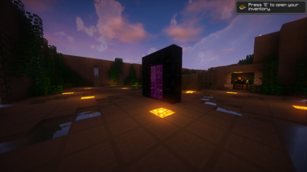 Chroma PvP Texture Pack - Animated 16x 1.8
