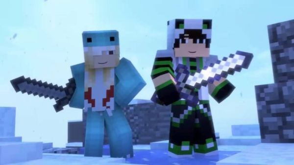 Minecraft 1.14.2 / 1.14.1 / 1.14 Resource Packs and Texture Packs