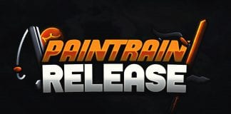 PainTrain PvP Texture Pack