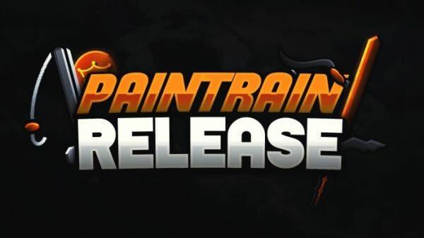 PainTrain PvP Texture Pack 1.8 / 1.8.9 [256x]