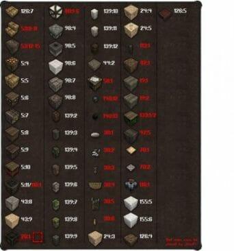 Conquest 1.14.4 - 4