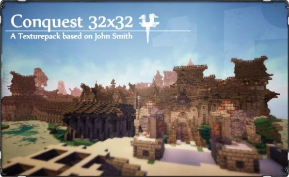 Conquest 1.14.4