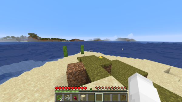 Survival Island 1.14.4 - 3