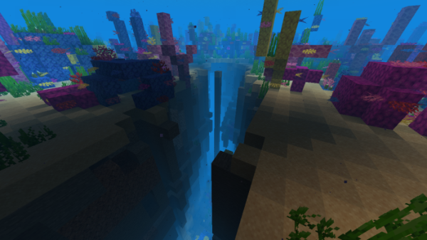 All about Shipwrecks - Minecraft Seed - 4