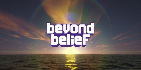 Beyond Belief Shaders 1.17