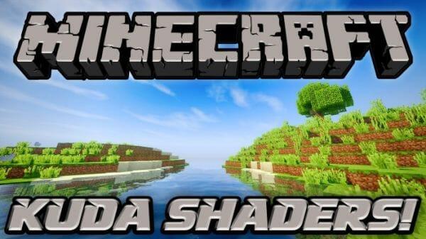 KUDA Shaders 1.14.4