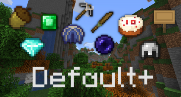 Default+ Faithful 1.14.4