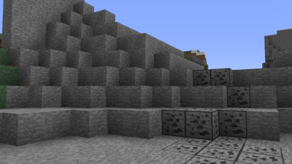Scope Eum3 Edit PvP Texture Pack 2