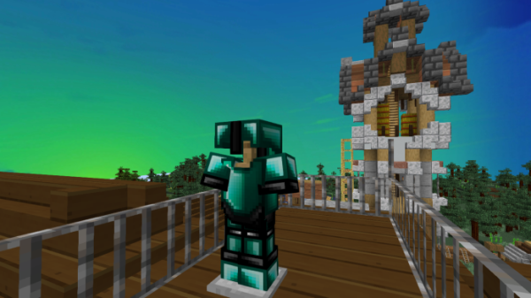 Seaweed V100 10.1010.10 PvP UHC Minecraft Texture Packs - BEST