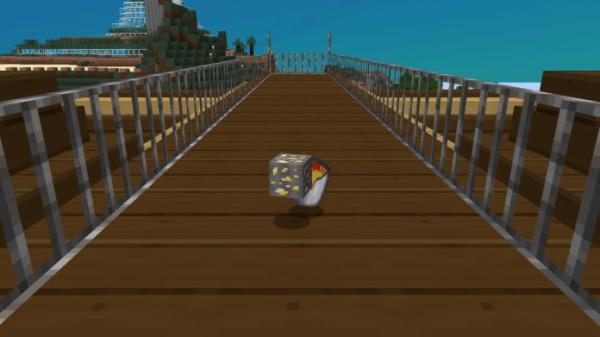 Seaweed 1.14.4 V2 PvP UHC Minecraft Texture Packs - 2