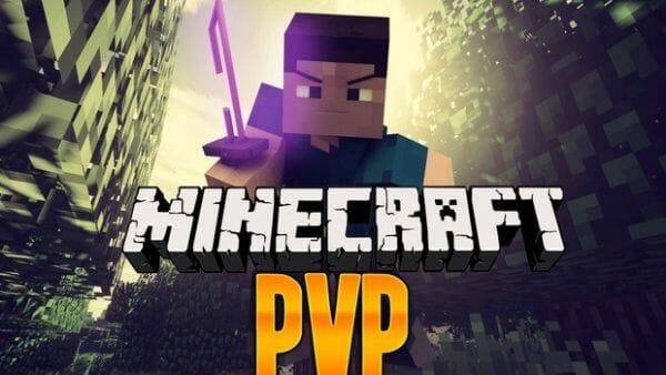 Top 10 UHC PvP Minecraft Texture Packs 1.14.4 - PvP Resource Packs