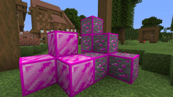 Pinkpack 1.15 meme edition - 2