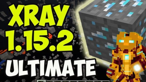 Xray Ultimate 1 15 2 Texture Pack Free Download And Review
