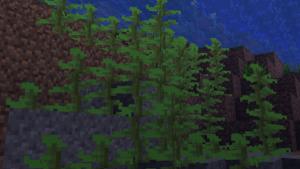 Faithful 32x 1.15.2 Animated Texture Pack - 1