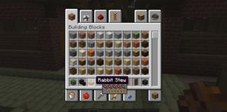 AppleSkin 1.16 - Minecraft Mod - 1
