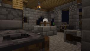 Classic 3D 1.16 16x - Minecraft Texture Pack - 1