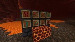 Faithful 3D 1.16 - Minecraft Texture Pack - 1