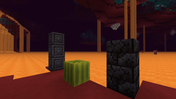 Hype FPS Boost PvP Texture Pack 1.8.9 1.8 - 1
