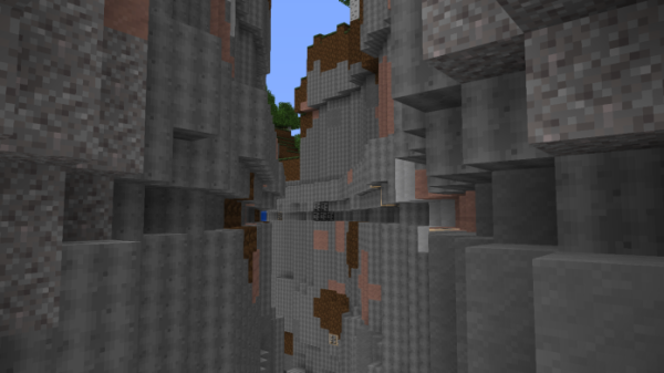 Sapphire Heart 32x 1.8.9 1.8 FPS PVP Pack - 3