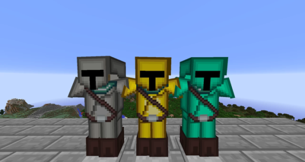 Warrior PvP pack 64x 1.8.9 - 1.8 UHC PVP Texture Pack - 1