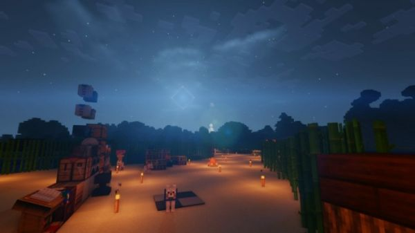 optifine 1.16.2 download - 2
