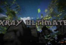 Xray Ultimate 1.16.2