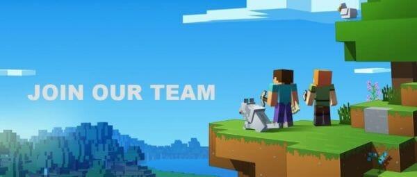 join minecraft-resourcepacks.com