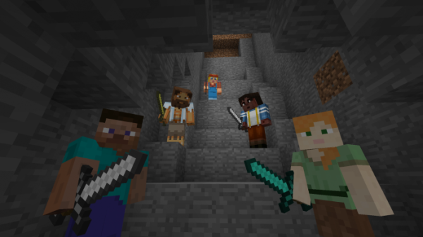Is Minecraft-resourcepacks.com Safe - Submit a Texture Pack