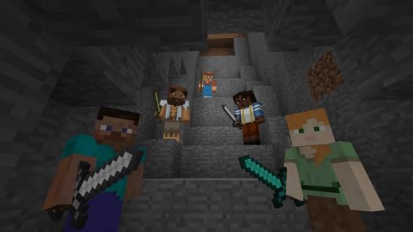 Is Minecraft-resourcepacks.com Safe