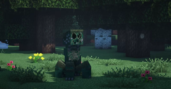 Overgrowth-32x-1.16.5-Texture-Pack-works-with-1.17-snapshot-2