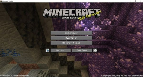 How to Install Shaders 4-1