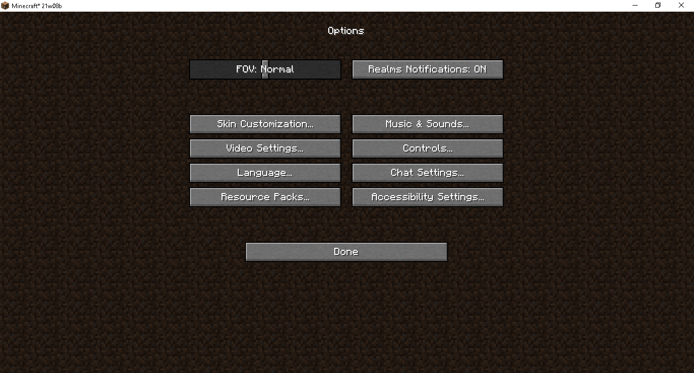 How to Install Shaders 4-2