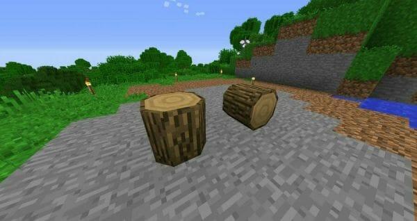 Round Trees 1.18 - 1
