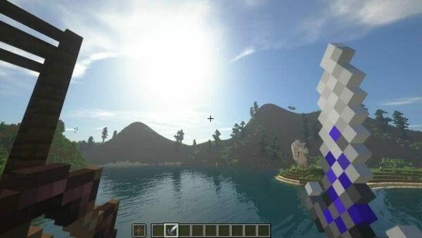 Skyrim Dragonborn Pack 1.17 - 1
