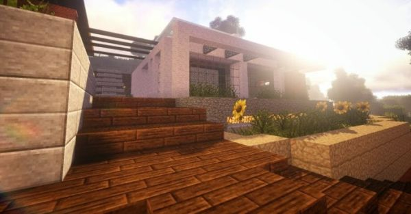 32x Clarity 1.17.1 - Pixel Perfection Resource Pack - 2