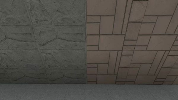 Ultra Modern Realistic Texture Pack 1.18 3