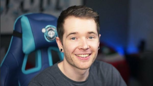 5 Streamers Have Gone Missing from MCC - DanTDM