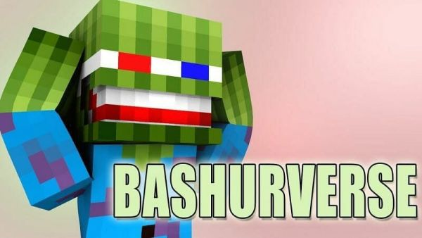 Famous Minecraft YouTuber Urge Fans to Get Vaccinated for COVID-19 - 1